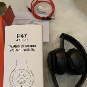 Headphones Wireless for Sale in Deerfield Beach, FL