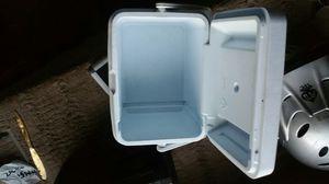 Mini cooler for Sale in Orange, CA