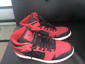 Nike air Retro Jordan 1's for Sale in Philadelphia, PA