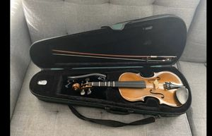 Musino Violin - 3/4 size for Sale in New Canaan, CT