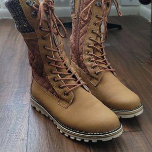Polar Women's Winter Boots, Size 9 for Sale in West Jordan, UT