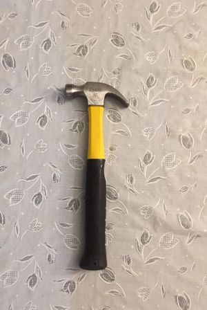 Hammer for Sale in San Antonio, TX