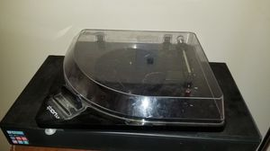 Ion record player for Sale in Fountain, CO