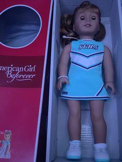 AMERICAN GIRL DOLL MARYELLEN for Sale in Denver,  CO