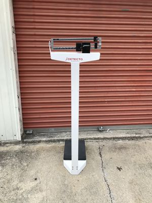 Medical scale for Sale in Cary, NC