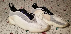 Adidas Crazy Boost BYW II [Size 11] for Sale in Wichita, KS