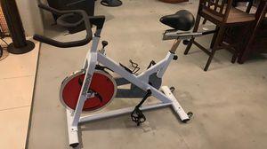 Stamina bike for Sale in Homestead, FL
