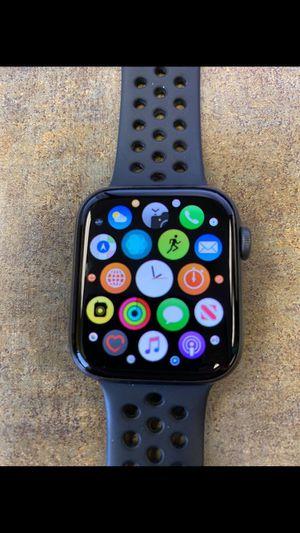 Apple Watch for Sale in Minneapolis, MN