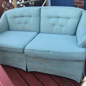 Sofa for Sale in Indianapolis, IN