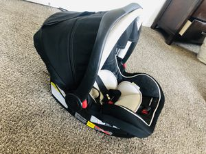 Car seat GRACO for Sale in Downey, CA