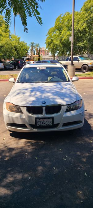 2008 B. M. W 328i (Trade, sale) for Sale in Los Angeles, CA