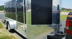 GOOD Condition/ 2O12 Doolittle Sturgis Edition!! for Sale in San Bernardino, CA