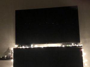 60 Inch TV for Sale in Boston, MA