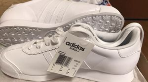 Adidas Size 7 for Sale in Pittsburgh, PA