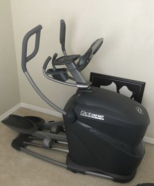 Elliptical Octane for Sale in Puyallup, WA