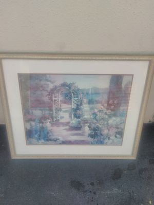 Frames for Sale in Bell Gardens, CA