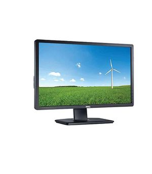 "Dell P2412HB 24in"" Computer Monitor for Sale in Tempe, AZ"