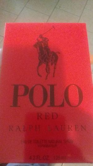 Polo Cologne for Sale in Lexington, KY