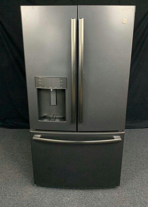 Grey French Door For Sale In Livonia Mi Offerup