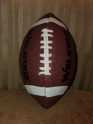 Welstar Football for Sale in San Diego, CA