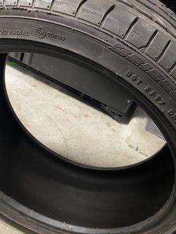 Tire for Sale in Santa Clarita,  CA