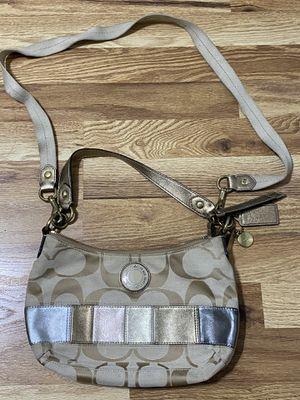 Crossbody purse for Sale in Richmond, CA