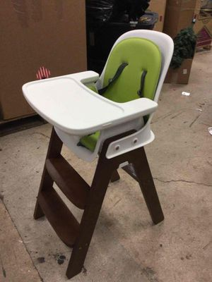 High baby Chair for Sale in Oakland Park, FL