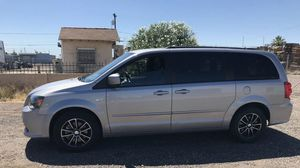 2016 Dodge Grand Caravan R/T 90k for Sale in Phoenix, AZ
