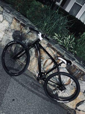 Ironhorse yakuza for Sale in Lowell, MA