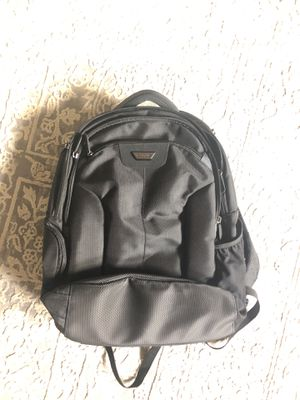 Targus Laptop Backpack for Sale in Mukilteo, WA