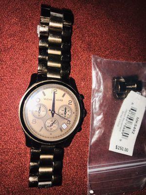 Dark Brown Michael Kros for Sale in Olney, MD