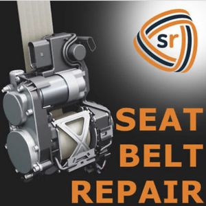 Seat Belts for Sale in Miami, FL