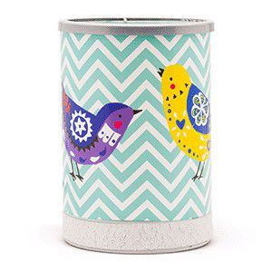 NEW Scentsy Warmer for Sale in Rancho Cucamonga, CA