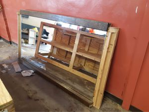 Mirror for Sale in Perry, GA