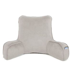Oversized Backrest Pillow for Sale in Fairfax, VA