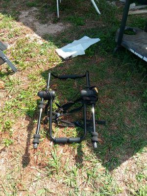 Bike rack for Sale in Winter Haven, FL