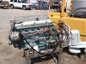 VOLVO PENTA for Sale in Hacienda Heights, CA