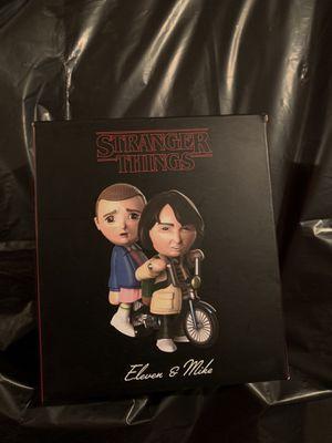 Stranger things for Sale in Glendale, AZ