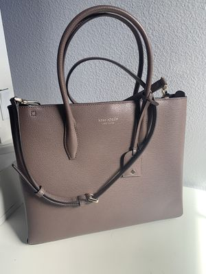 KATE SPADE BRAND NEW for Sale in Anaheim, CA