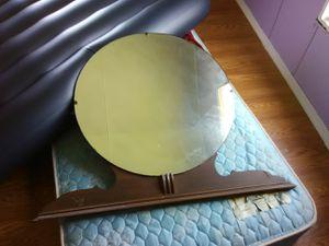 Mirror for Sale in Smithfield, PA