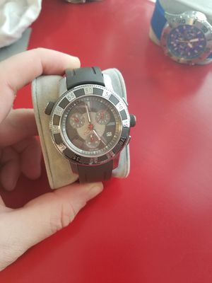 Tiffany & Co. Watch orig 2500 for Sale in Akron, OH