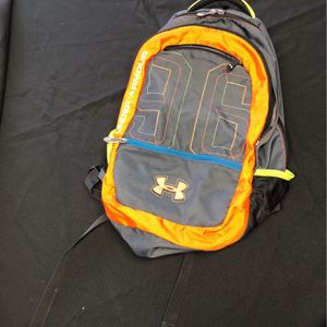 Backpack for Sale in Apple Valley, CA