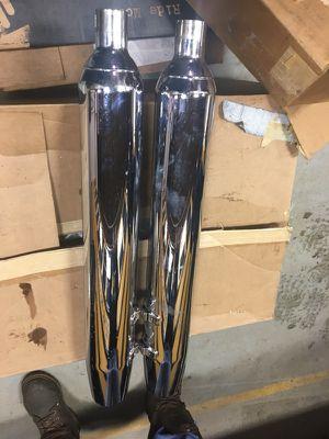 Harley-Davidson mufflers for Sale in Pittsburgh, PA