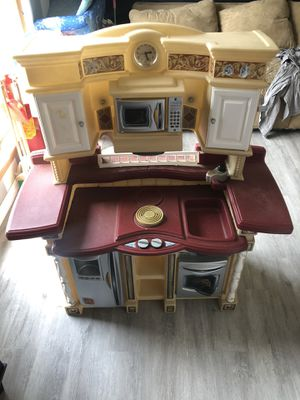 Step2 kitchen for Sale in Canal Winchester, OH