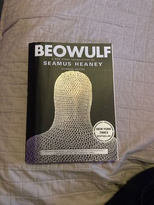 BEOWULF for Sale in Hazleton, PA