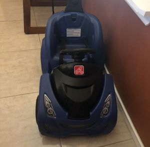 Step 2 buggy for Sale in San Antonio, TX