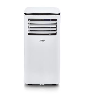 Arctic king 6000 BTU portable AC unit, used once for Sale in Gilbert, AZ