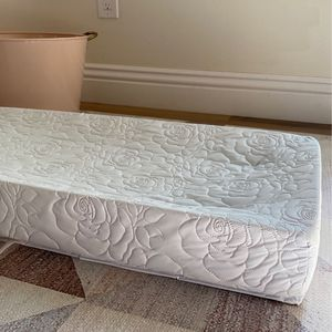 Diaper Changing Pad for Sale in San Diego, CA