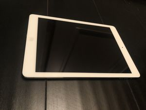 iPad Air version 1 - 27.4GB for Sale in Las Vegas, NV