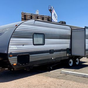 2019 Forest River Cruise Lite for Sale in Phoenix, AZ
